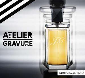 Vide Flacon Vide Sephora Flacon Flacon Parfum Parfum Parfum Vide Sephora 0wPOkn