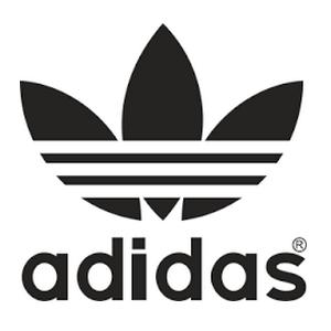 Adidas ouvre une nouvelle boutique à Euralille