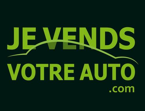 Je Vends votre Auto.com
