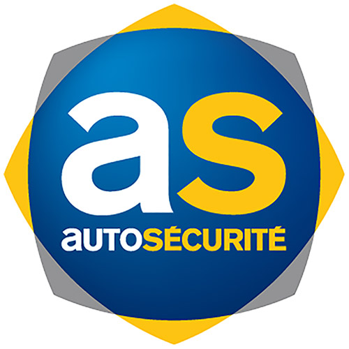 Auto Sécurité