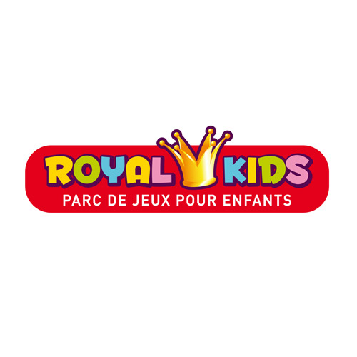 Royal Kids