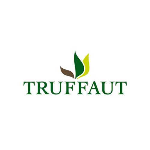 Franchise truffaut for Catalogue jardinerie