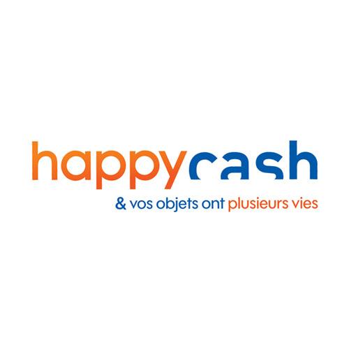 Happy Cash