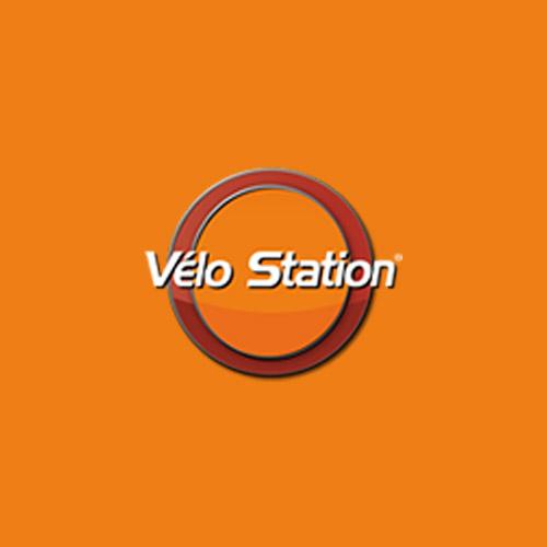 Vélo Station