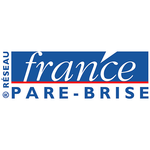 franchise france pare brise. Black Bedroom Furniture Sets. Home Design Ideas