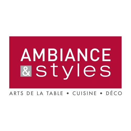 Ambiances & Styles