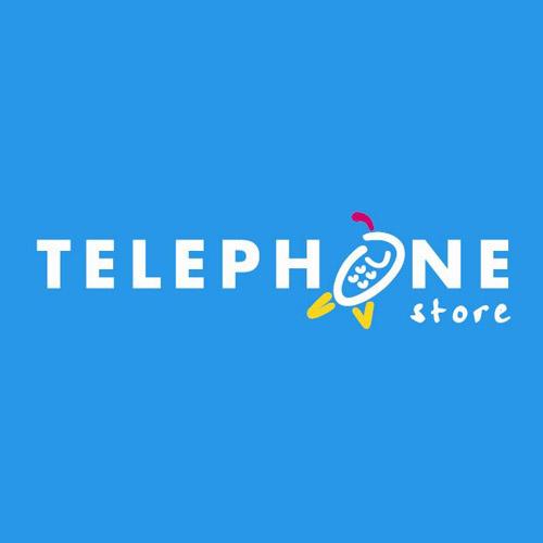 Téléphone Store