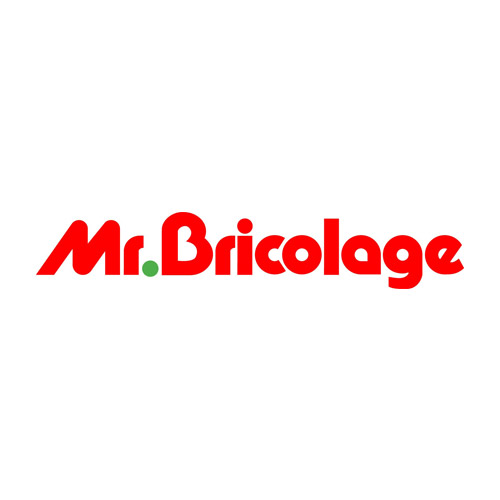 liste et horaires de tous les mr bricolage en france. Black Bedroom Furniture Sets. Home Design Ideas