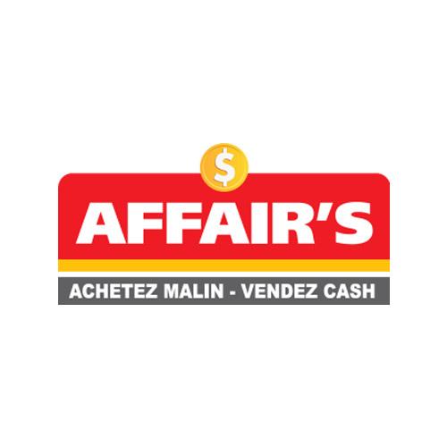 Affair's