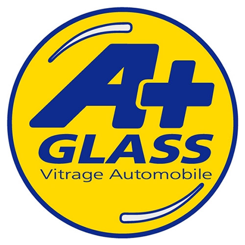 A+ Glass