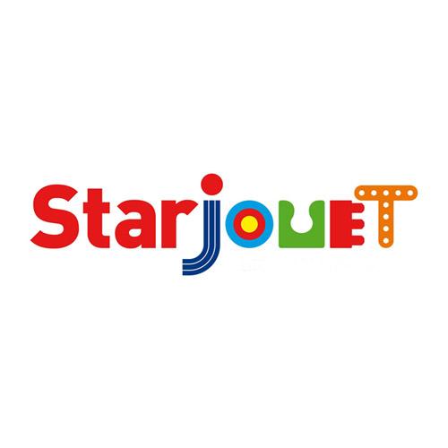 Starjouet