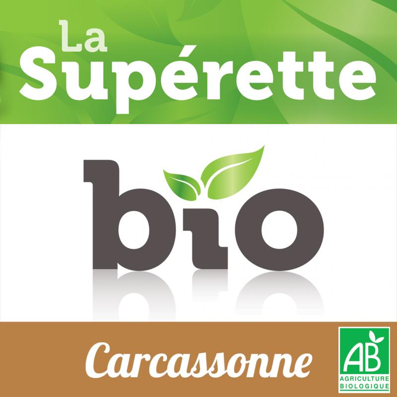 La Superette Bio Carcassonne 11000 335 Avenue Paul Henri