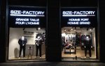 Size Factory - 1