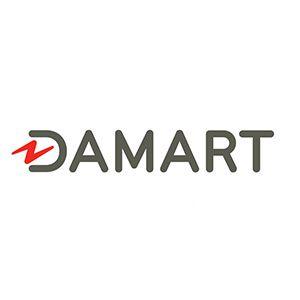 low priced huge sale website for discount Damart Saint-Brieuc (22000) 5 Rue Des Promenades