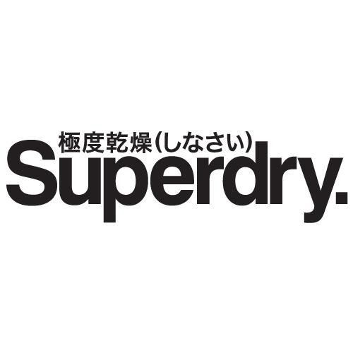 superdry store belle epine