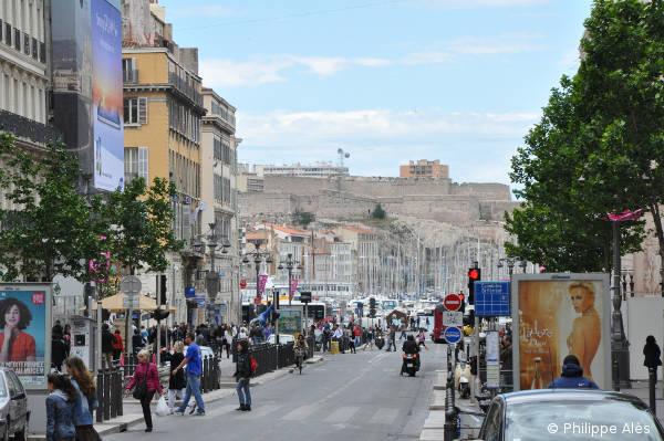 Liste des magasins commerces et administrations - Magasin de meuble marseille boulevard national ...