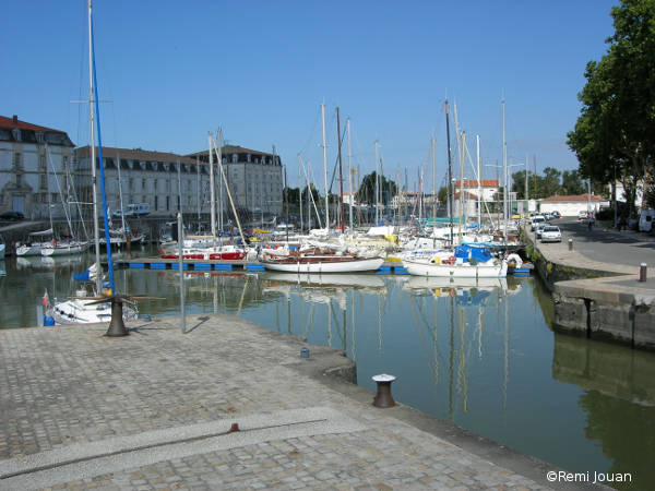 Liste des magasins commerces et administrations - Horaire piscine rochefort ...