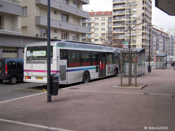Magasins saint chamond - Saint chamond 42400 ...