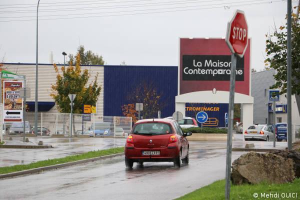 magasin chaussure croix blanche sainte genevieve bois # Nike Factory Sainte Genevieve Des Bois