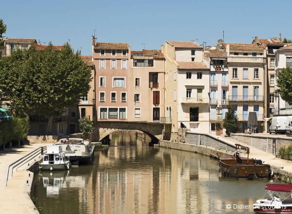 Liste des magasins commerces et administrations for Cash piscine carcassonne